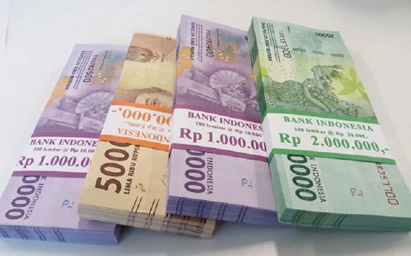 https: img.okezone.com content 2020 05 29 320 2221425 hipmi-minta-pemerintah-berikan-insentif-pajak-tepat-sasaran-4GFbMICg2g.jpg