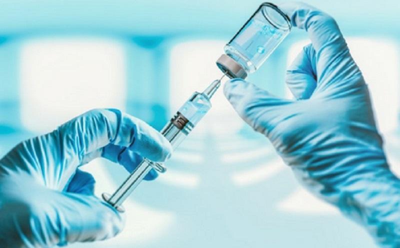 https: img.okezone.com content 2020 05 29 320 2221607 kalbe-farma-siap-uji-klinis-vaksin-covid-19-bulan-depan-upKDQKfM5A.jpg
