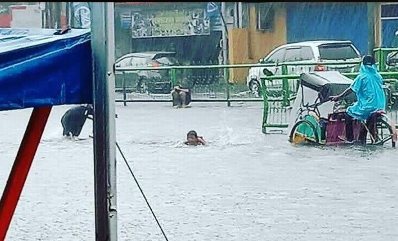 https: img.okezone.com content 2020 05 29 338 2221698 diguyur-hujan-deras-jalan-margonda-depok-sempat-kebanjiran-Cz5xrbLyD0.jpg