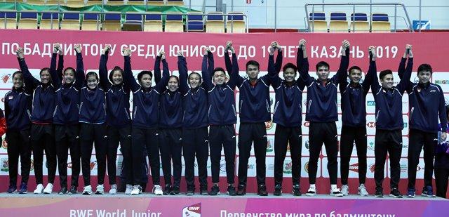 https: img.okezone.com content 2020 05 29 40 2221759 tanggapan-sekjen-pbsi-terkait-mundurnya-kejuaraan-dunia-bulu-tangkis-junior-2020-IGYA4fAR10.jpg