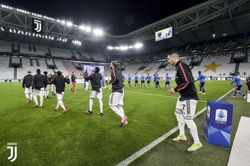 https: img.okezone.com content 2020 05 29 47 2221236 liga-italia-2019-2020-bergulir-kembali-pada-20-juni-bLySXuBQ3N.jpg