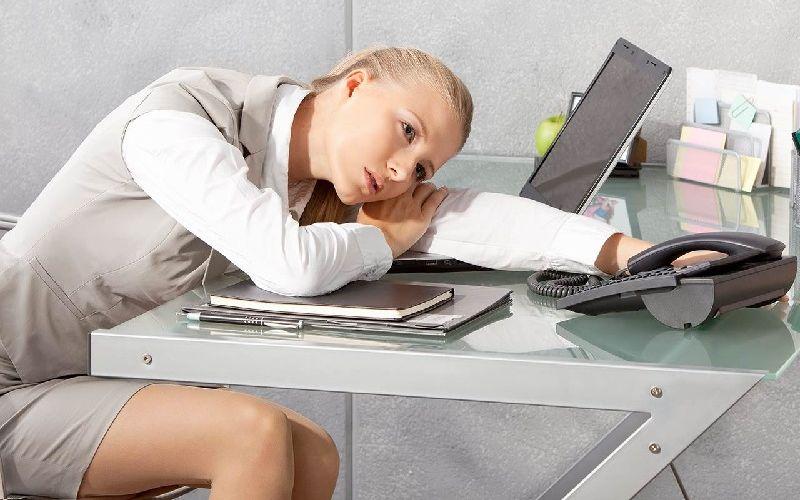 https: img.okezone.com content 2020 05 29 481 2221758 peneliti-temukan-titik-pusat-stres-pada-otak-manusia-7QmTeNDMbk.jpg