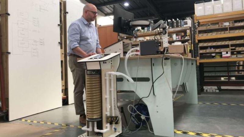 https: img.okezone.com content 2020 05 29 620 2221602 perancang-asal-skotlandia-bikin-ventilator-dari-mesin-kopi-jnimyoPEce.jpg