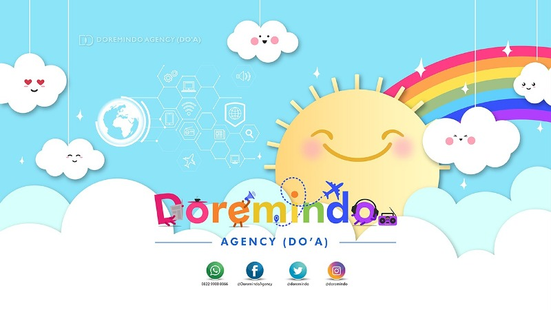 https: img.okezone.com content 2020 05 30 12 2221840 doremindo-pasang-iklan-digital-dan-online-investasi-mantap-bagi-pebisnis-hORVj0cKXV.jpeg