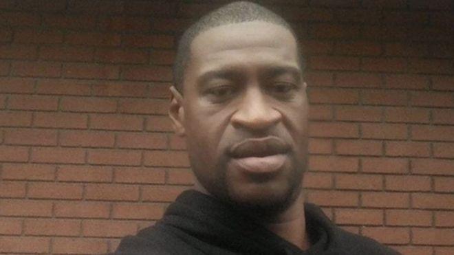https: img.okezone.com content 2020 05 30 18 2222030 george-floyd-dan-kematian-warga-kulit-hitam-lain-yang-memicu-protes-besar-di-as-RB2QSnfhmk.jpg