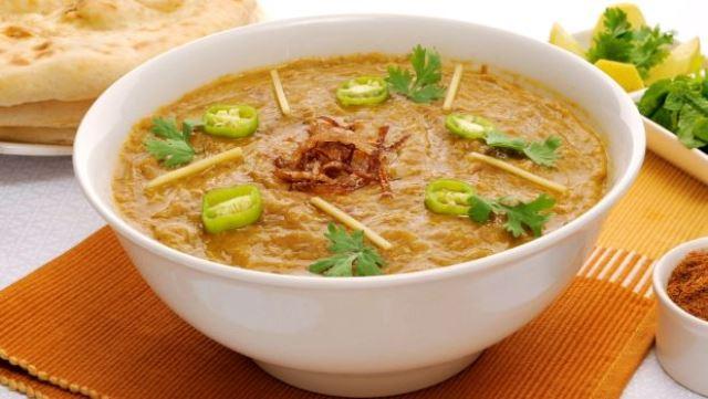 https: img.okezone.com content 2020 05 30 298 2222133 melihat-hidangan-khas-idul-fitri-dari-berbagai-negara-V0O053ZRaU.jpg