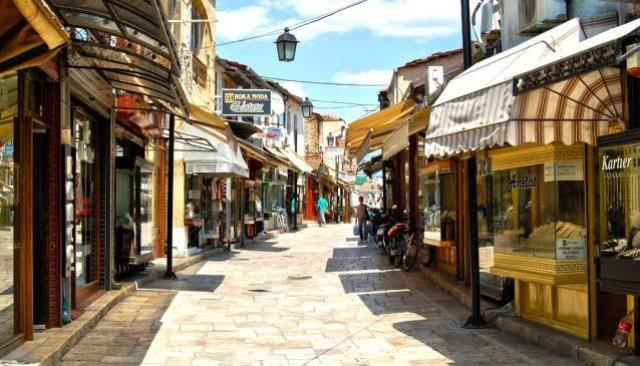 https: img.okezone.com content 2020 05 30 406 2222129 jalan-jalan-ke-old-bazaar-skopje-yang-terbesar-dan-tertua-di-balkan-t4Dooo5aSt.jpeg