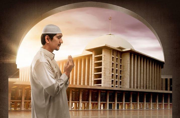 https: img.okezone.com content 2020 05 30 616 2222138 3-cara-menjaga-takwa-sepeninggal-ramadhan-npIVJ3oxVf.JPG