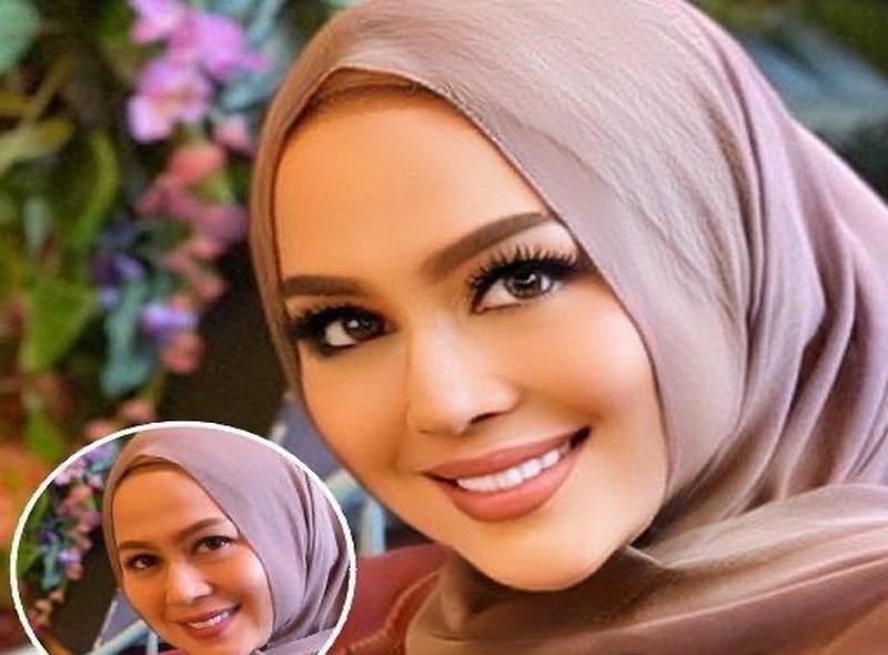 https: img.okezone.com content 2020 05 30 617 2222116 paras-mom-hijabers-ketika-coba-coba-oplaschallenge-XN3Dr7NCWl.jpg