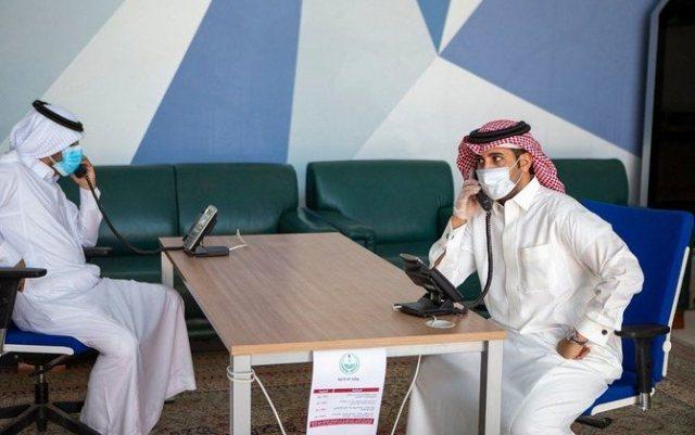 https: img.okezone.com content 2020 05 31 614 2222559 lockdown-usai-arab-saudi-buka-seluruh-kantor-urusan-agama-HTalyZKbhv.jpg