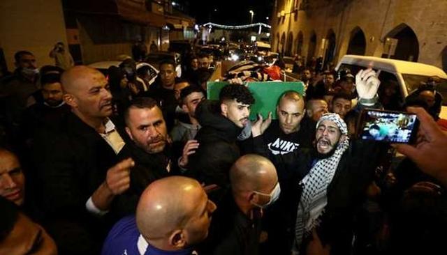https: img.okezone.com content 2020 06 01 18 2222691 polisi-tembak-pria-palestina-penyandang-autis-menhan-israel-mohon-maaf-OktRlMkOPf.jpg