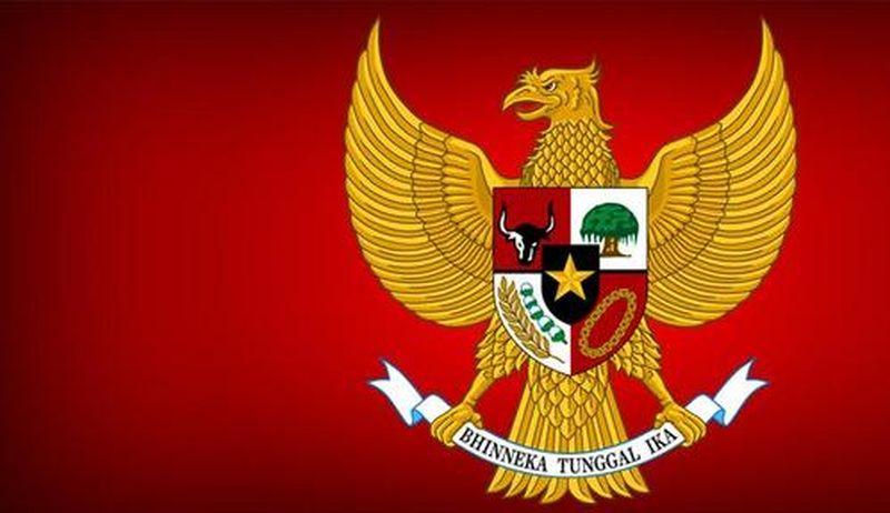 Hari Lahir Pancasila Krisis Rasial Amerika Jangan Sampai Merembet Ke Indonesia Okezone News