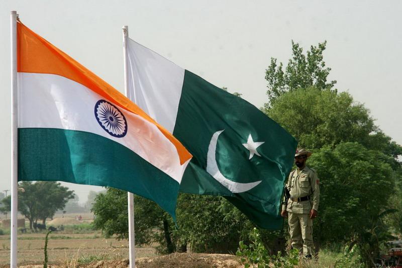 https: img.okezone.com content 2020 06 01 18 2222790 india-usir-pejabat-kedutaan-pakistan-atas-tuduhan-spionase-DI0ZAZHkef.jpg