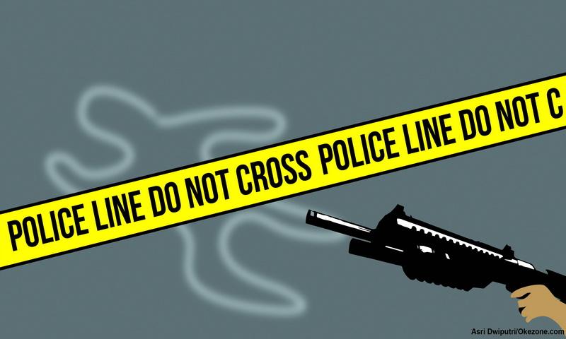 https: img.okezone.com content 2020 06 02 340 2223172 lagi-kkb-papua-tembak-warga-sipil-hingga-tewas-SC1OHITLg5.jpg