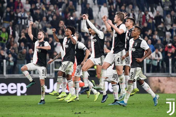https: img.okezone.com content 2020 06 02 47 2223083 jadwal-terbaru-liga-italia-2019-2020-torino-vs-parma-jadi-laga-pembuka-52g9itoYy8.jpg