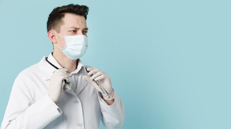 https: img.okezone.com content 2020 06 02 481 2223292 layanan-hiv-aids-arv-pdp-saat-pandemi-covid-19-NqHZt5it4U.jpg