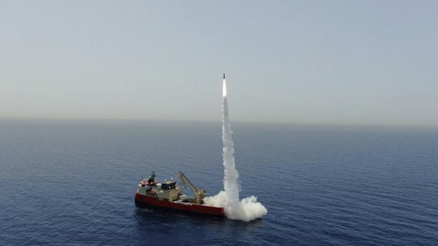 https: img.okezone.com content 2020 06 03 18 2223738 israel-sebut-sukses-uji-coba-2-rudal-balistik-XKekD5i6mL.jpeg