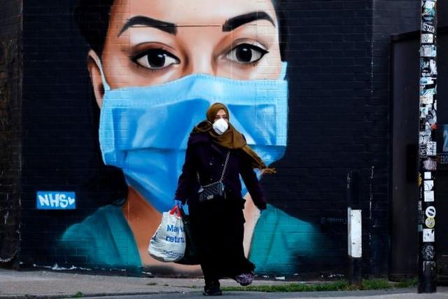 https: img.okezone.com content 2020 06 03 18 2223983 warga-kulit-hitam-dan-asia-di-inggris-berpotensi-lebih-tinggi-meninggal-karena-virus-corona-SLYPLu7zf1.jpg