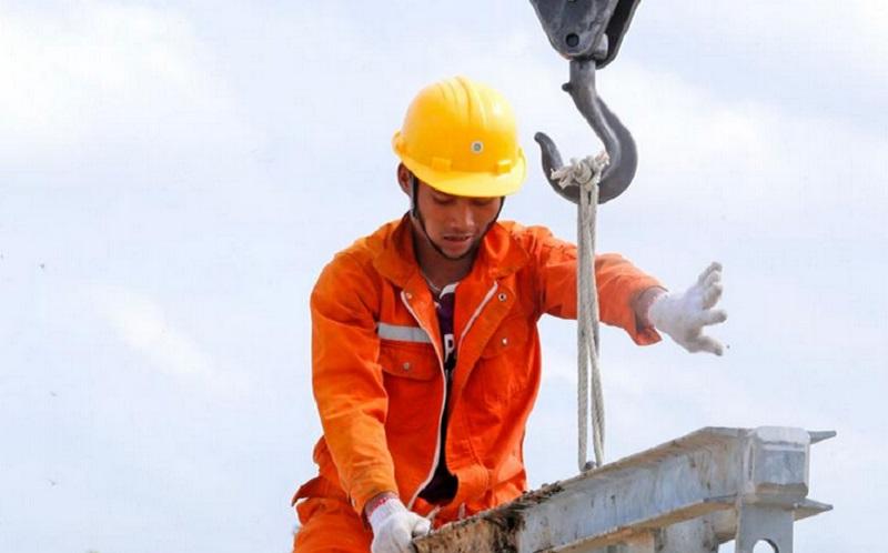 https: img.okezone.com content 2020 06 03 320 2223918 kemenaker-berharap-proyek-strategis-nasional-bisa-serap-19-juta-tenaga-kerja-PZRVInwPA5.jpg