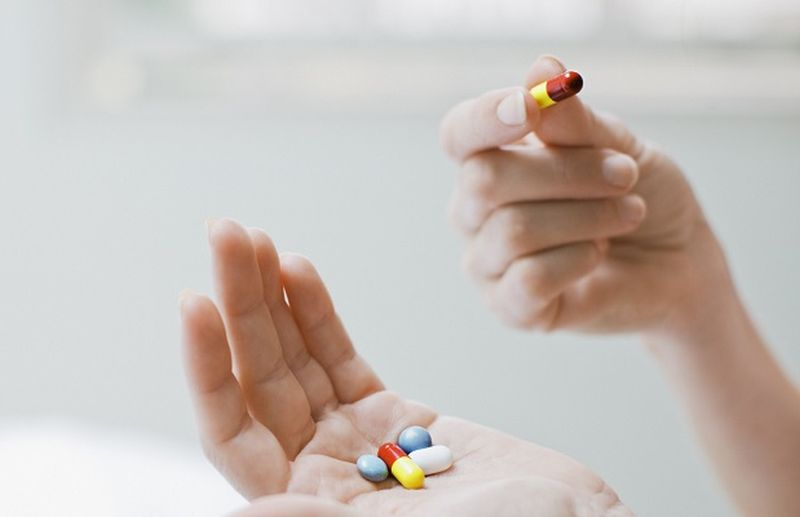https: img.okezone.com content 2020 06 03 481 2223926 astaxanthin-punya-antioksidan-6-ribu-kali-lebih-besar-dari-vitamin-c-sgdxxZo7Rv.jpg