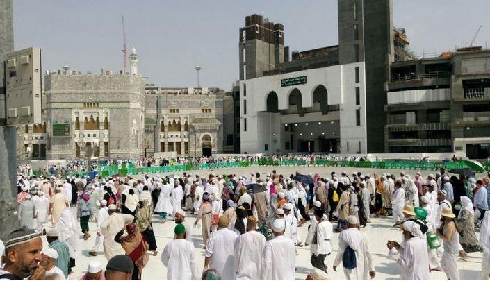 https: img.okezone.com content 2020 06 03 614 2223877 maroko-tunggu-keputusan-arab-saudi-terkait-pelaksanaan-haji-2020-JqtDkya8XK.JPG