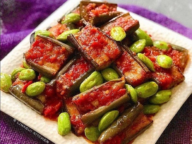 https: img.okezone.com content 2020 06 04 298 2224471 resep-terong-balado-petai-untuk-makan-malam-endeus-banget-onDcbcGGqI.jpg