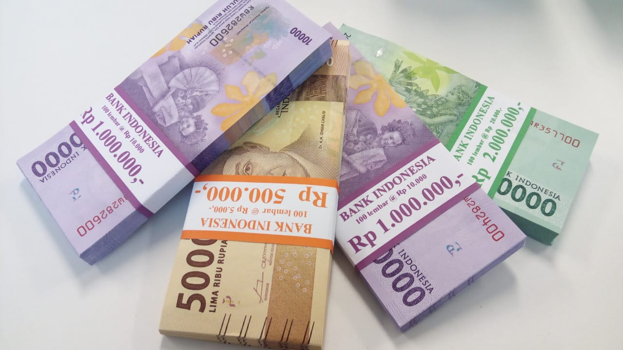 https: img.okezone.com content 2020 06 04 320 2224367 bank-beri-keringanan-kredit-untuk-5-2-juta-debitur-nilainya-rp517-2-triliun-zYec8YA6kc.jpeg
