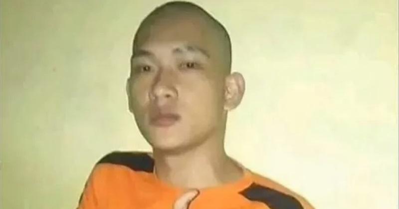 https: img.okezone.com content 2020 06 04 33 2224546 bebas-dari-penjara-youtuber-ferdian-paleka-minta-maaf-qJXxdO87Pi.jpg