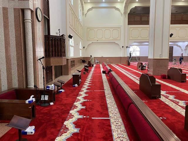 https: img.okezone.com content 2020 06 04 338 2224606 kemenag-proses-pembukaan-48-masjid-di-tangsel-gM2F8IjPqc.jpeg