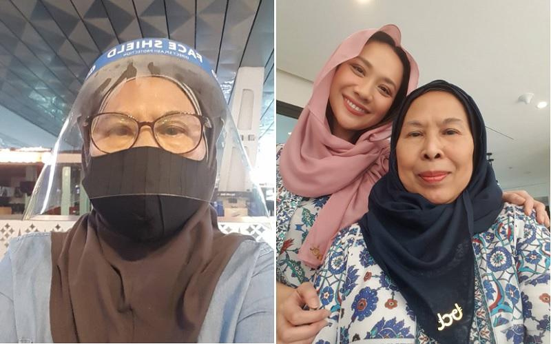 https: img.okezone.com content 2020 06 04 481 2224609 pulang-ke-malaysia-ini-protokol-kesehatan-yang-wajib-diikuti-mertua-bcl-SAusaZqulO.jpg