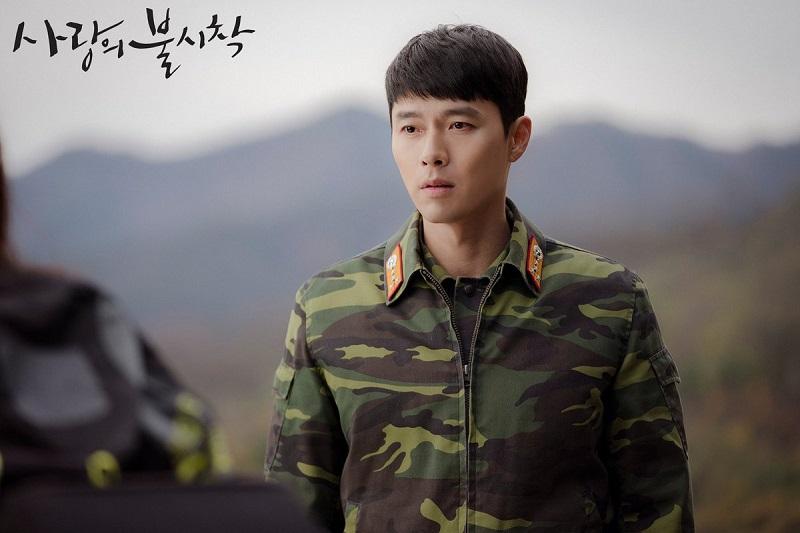 https: img.okezone.com content 2020 06 04 598 2224686 hyun-bin-dan-park-seo-joon-bersaing-ketat-di-kategori-aktor-tv-terbaik-baeksang-awards-2020-lu1xF0WWMQ.jpg