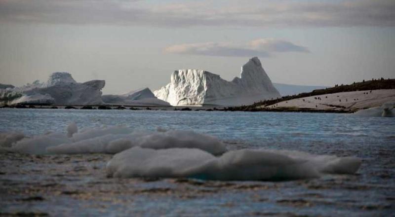 https: img.okezone.com content 2020 06 04 612 2224679 peneliti-sebut-udara-benua-antartika-paling-bersih-di-seluruh-dunia-6HeZlouiAt.jpg