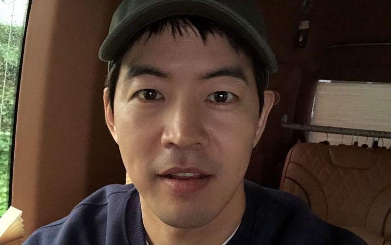 https: img.okezone.com content 2020 06 05 194 2224998 5-gaya-polos-lee-sang-yoon-bos-ganteng-drama-vip-yang-jadi-rebutan-zear8oQHw9.jpg
