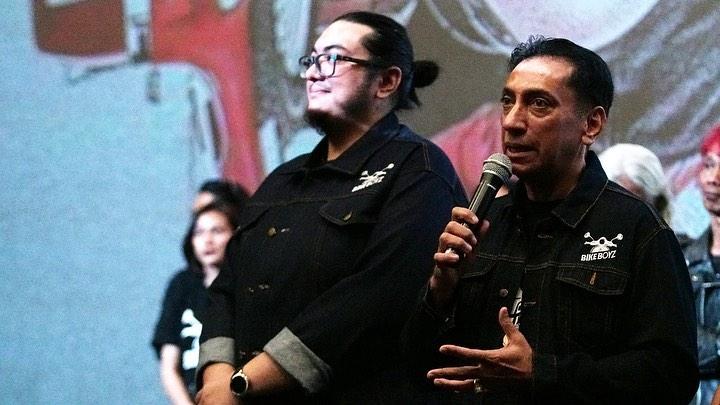https: img.okezone.com content 2020 06 05 206 2224851 pekerja-industri-film-indonesia-sambut-positif-new-normal-zy85GPnmxU.jpg