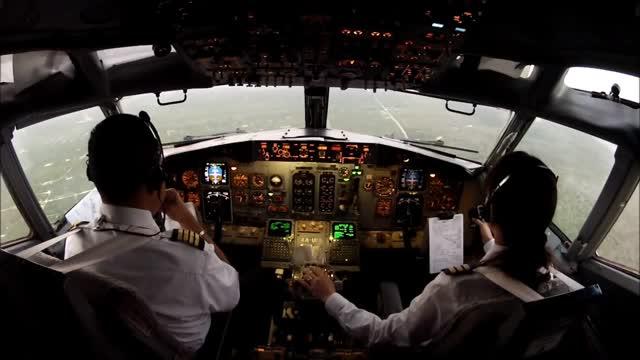 GIAA Bos Garuda Sebut Gaji Pilot Kontrak yang Di-PHK Tetap Dibayar : Okezone Economy