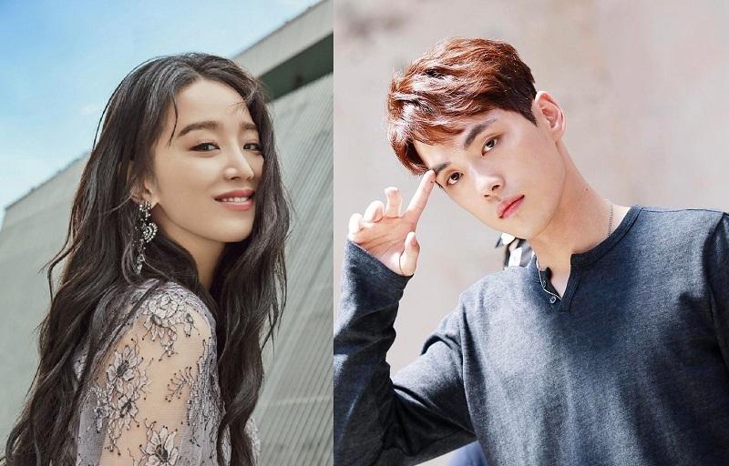 https: img.okezone.com content 2020 06 05 33 2224973 kim-jung-hyun-bintangi-queen-cheorin-bareng-shin-hye-sun-qCN3PPgiy4.jpg