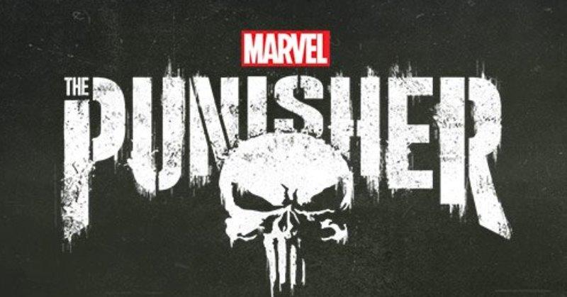 https: img.okezone.com content 2020 06 05 33 2225192 komikus-marvel-minta-polisi-amerika-hentikan-penggunaan-logo-the-punisher-1gr4w6nT6J.jpg