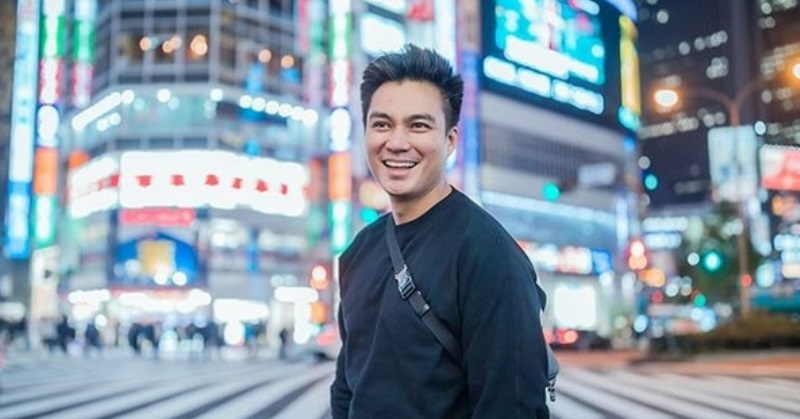 https: img.okezone.com content 2020 06 05 33 2225214 baim-wong-merasa-takut-jadi-youtuber-no-1-indonesia-YCO4duEHEr.jpg