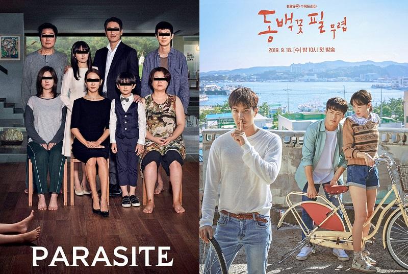 https: img.okezone.com content 2020 06 05 33 2225285 daftar-lengkap-pemenang-baeksang-arts-awards-2020-Jav3avQxwk.jpg