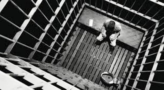 https: img.okezone.com content 2020 06 05 512 2224981 puluhan-napi-narkoba-di-pindah-ke-nusakambangan-10-diantaranya-jalani-hukuman-mati-DS1rZeTbTX.jpg
