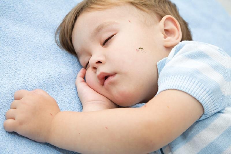 https: img.okezone.com content 2020 06 06 481 2225330 mengapa-nyamuk-lebih-sering-gigit-anak-kecil-ini-jawabannya-eFyc0gomXy.jpg