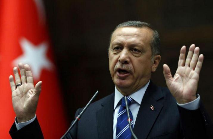 https: img.okezone.com content 2020 06 06 615 2225631 erdogan-ingin-kembalikan-hagia-sophia-sebagai-masjid-ZuZTx73thA.JPG