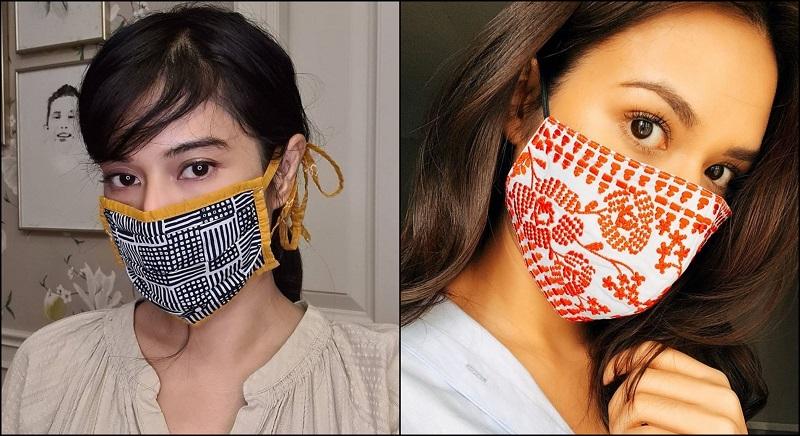 https: img.okezone.com content 2020 06 08 194 2226070 5-gaya-artis-pakai-masker-karya-desainer-lokal-inspirasi-modis-saat-new-normal-0MIYIWm3MP.jpg