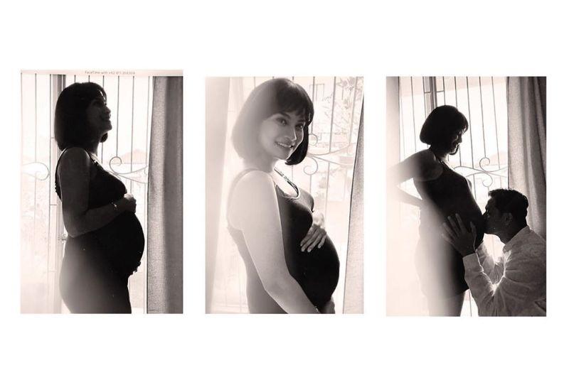 https: img.okezone.com content 2020 06 08 194 2226532 maternity-shoot-ala-vanessa-angel-imut-dengan-rok-mini-rCDB037Bo2.jpg
