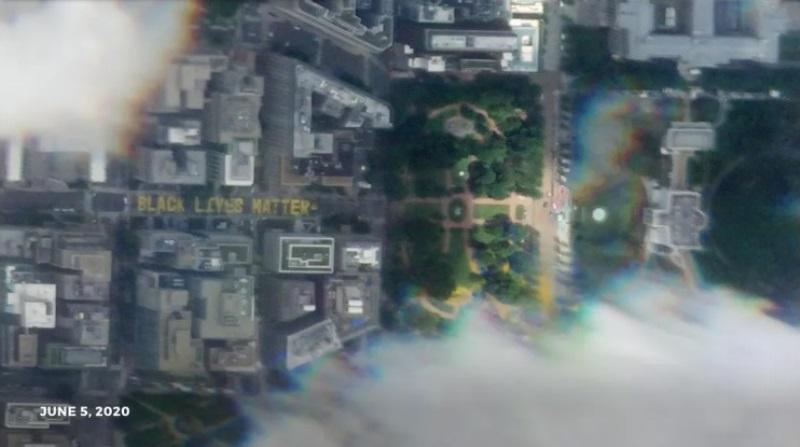 https: img.okezone.com content 2020 06 08 207 2226147 kematian-george-floyd-mural-black-lives-matter-terlihat-dari-luar-angkasa-W2lJ0ciRdi.jpg