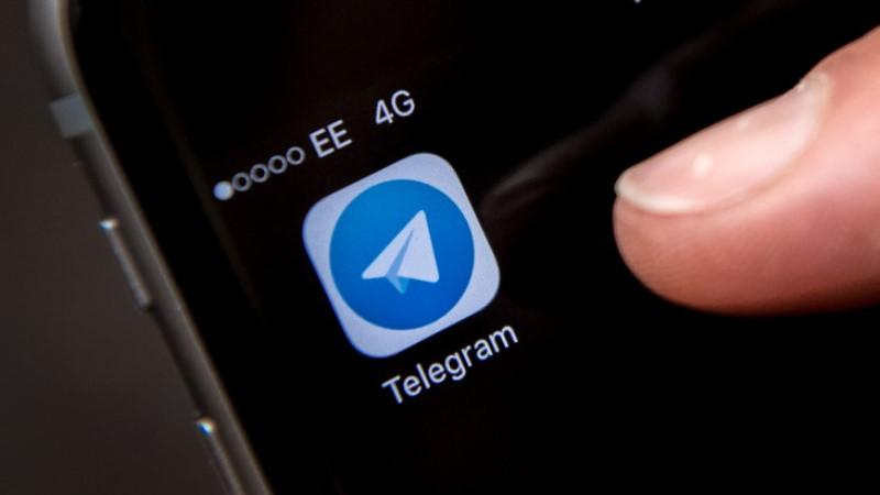 https: img.okezone.com content 2020 06 08 207 2226364 telegram-hadirkan-fitur-baru-video-editor-hingga-stiker-animasi-pHj3iqns8O.jpg