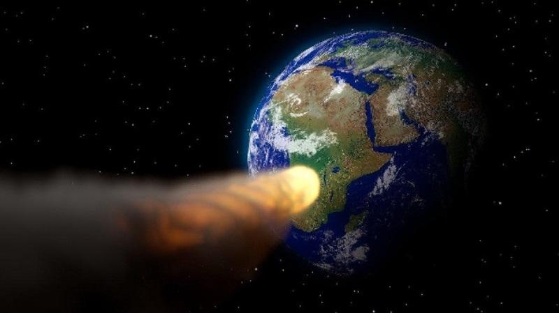 https: img.okezone.com content 2020 06 08 56 2226260 lapan-pastikan-asteroid-besar-yang-mendekati-bumi-tidak-berbahaya-TvvGQi6voV.jpg