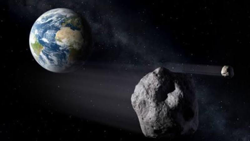 https: img.okezone.com content 2020 06 08 56 2226376 asteroid-bakal-mendekati-bumi-ini-bedanya-dengan-komet-dan-meteor-J2WQfTH6YM.jpg