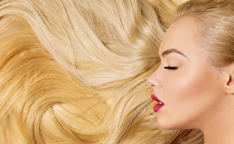 https: img.okezone.com content 2020 06 08 611 2226503 ini-cara-merawat-rambut-agar-tetap-indah-rxsZNqHCrd.jpg