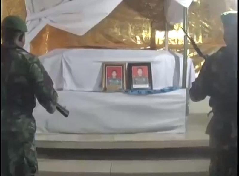 https: img.okezone.com content 2020 06 09 244 2227166 jenazah-kapten-kadek-akan-dimakamkan-dengan-upacara-ngaben-besok-yrs5ZEPSSS.jpg